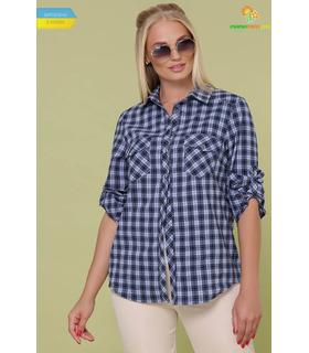 Блуза Пальміра ПК BB