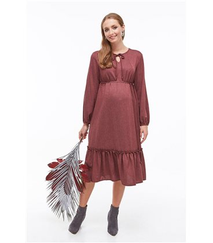 Платье Монис BR