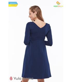Платье Оливия TS