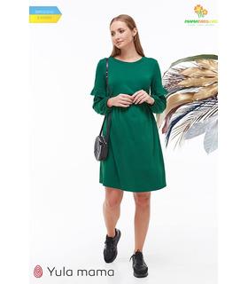 Платье Мирион GR