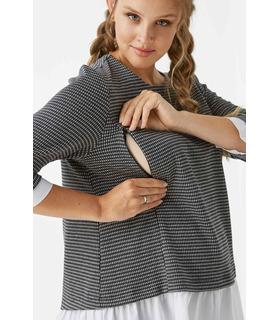 Блуза Іринка GR