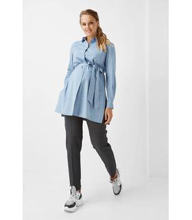 Блуза Кіра BB