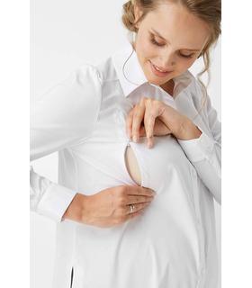 Блуза Кира WH