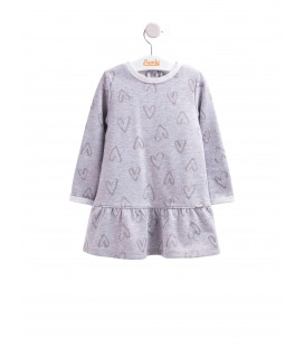 Детское платье ПЛ258