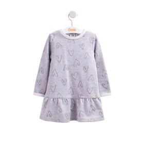 Дитяча сукня ПЛ258
