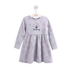 Детское платье ПЛ257