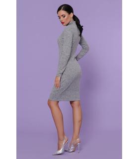 Сукня-гольф Альона GR