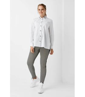 Блуза Діанора