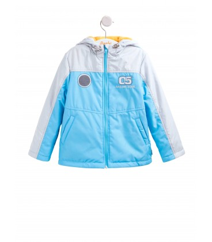 Куртка КТ189 BB