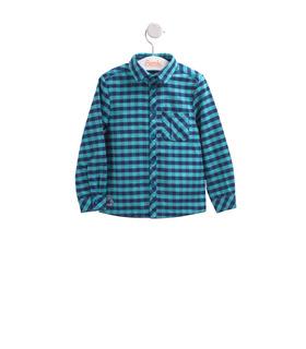 "Рубашка ""Матвей"" РБ110 BI"