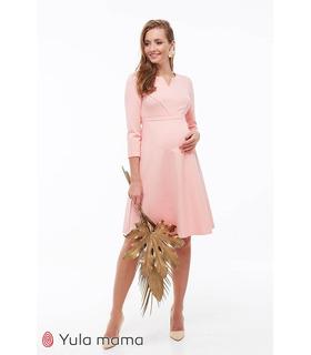 Платье Элоиз PE