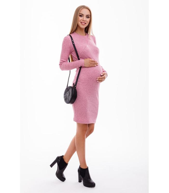 Платье Марика RO