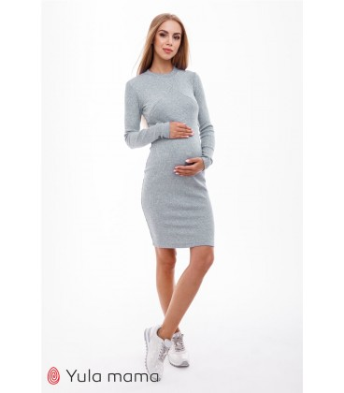 Сукня Маріка GR