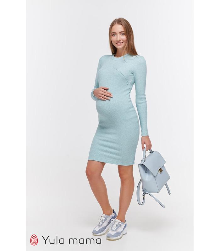 Платье Марика MI