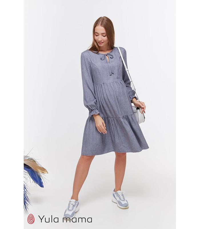 Платье Джеслин BB