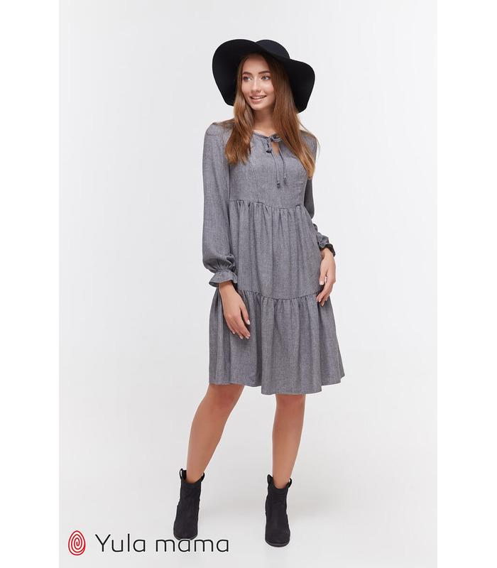 Платье Джеслин GR