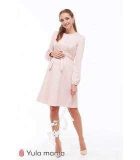 Платье Шанте PP
