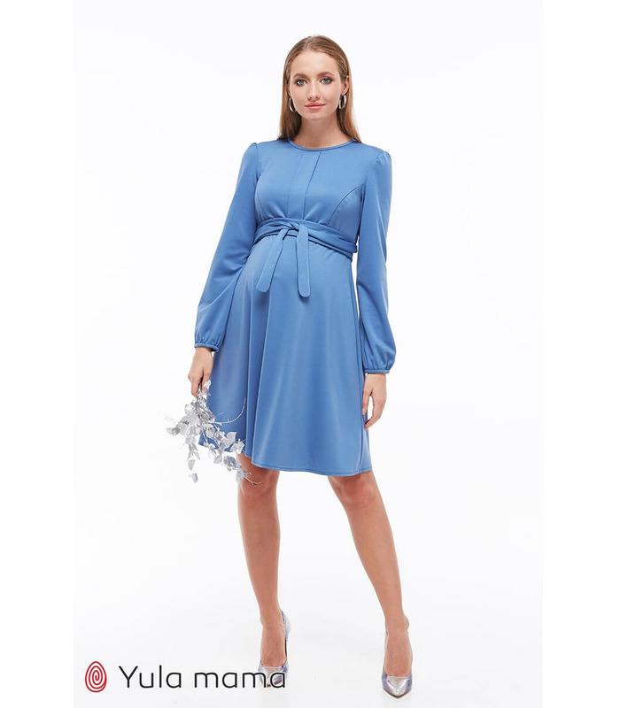 Платье Шанте BB