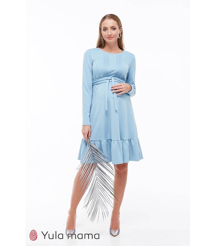 Платье Мишель BB