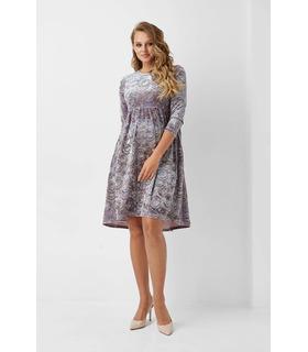 Сукня Вів'єн VI