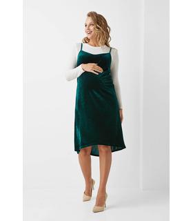 Сукня Лілі