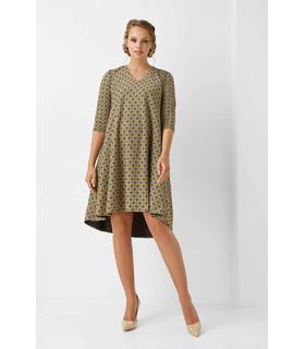Платье Аланта