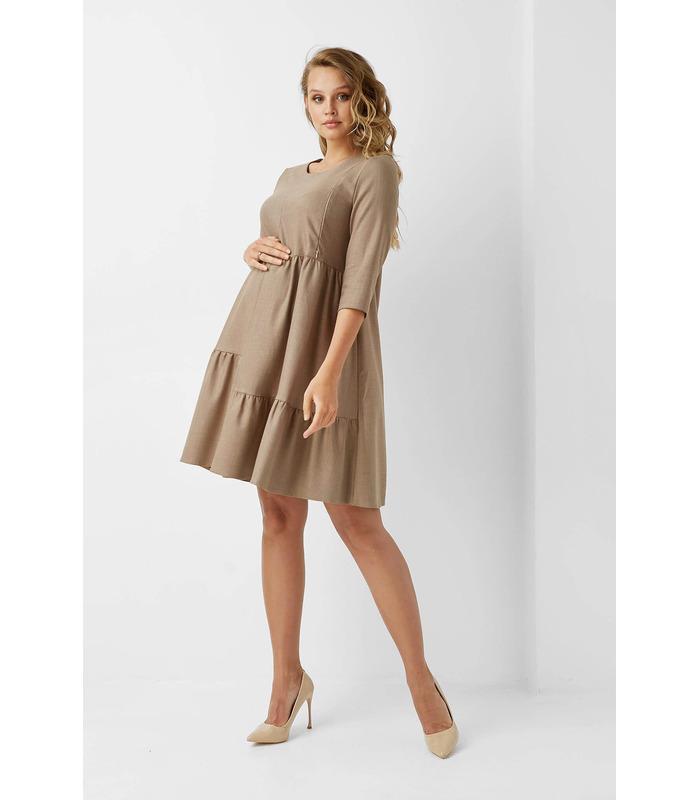 Сукня Агата
