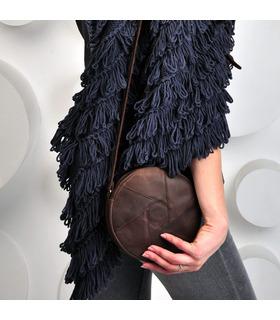 Женская сумка Бон-бон BR