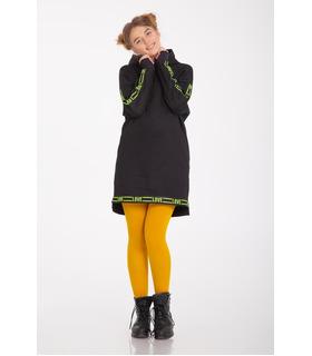 Платье Ава Джинс