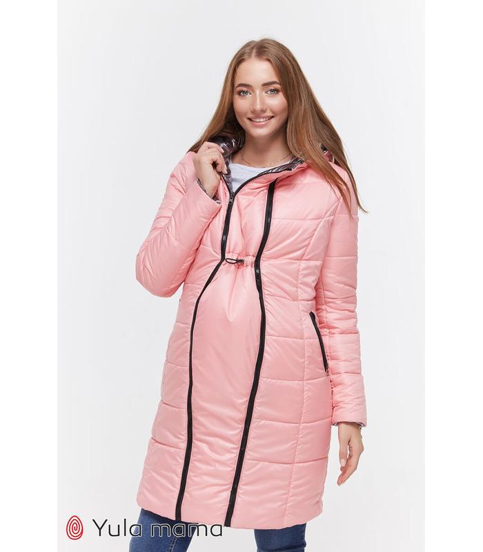 Двухстороннее пальто Кристин M-RO