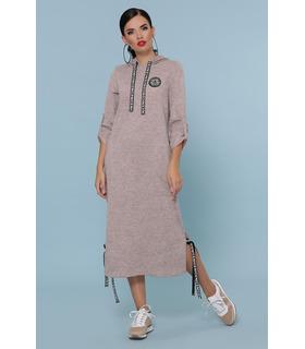 Сукня Далія PE
