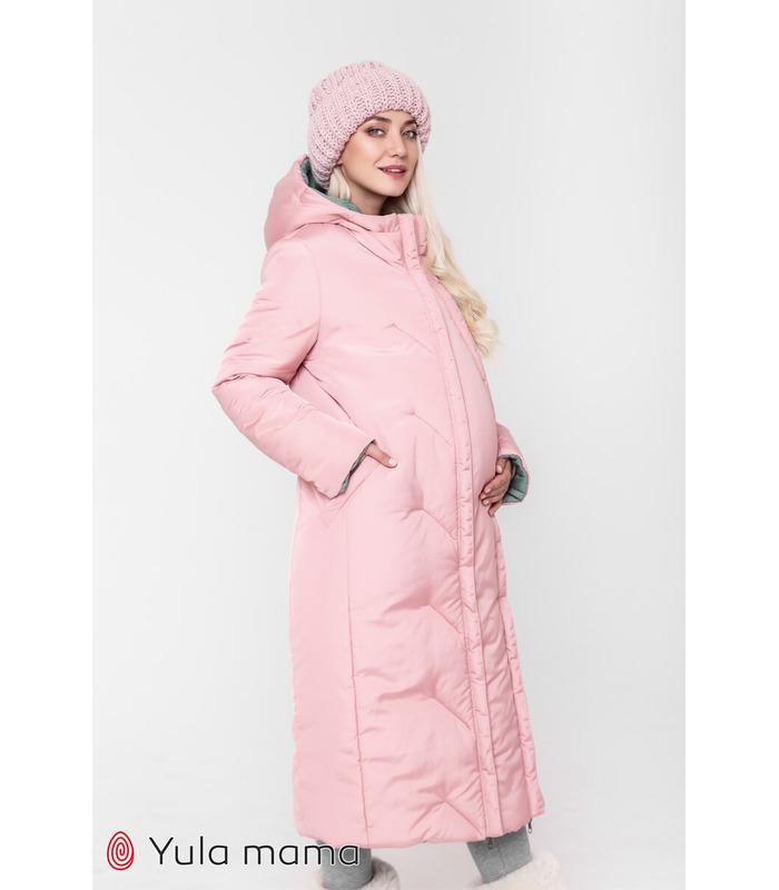 Двухстороннее пальто Токио OL