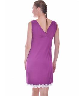 Нічна сорочка Перпл мод.24143