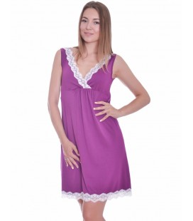Ночная рубашка Перпл мод.24143