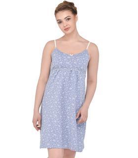 Ночная сорочка Флёр м.24166