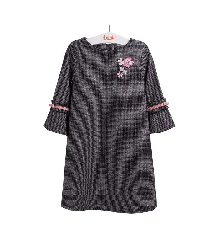 Дитяча сукня Моллі ПЛ261