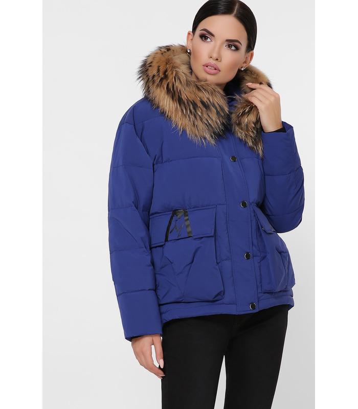Зимняя куртка 1992 EL