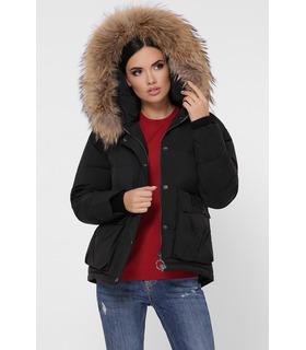 Зимова куртка 1992 CH