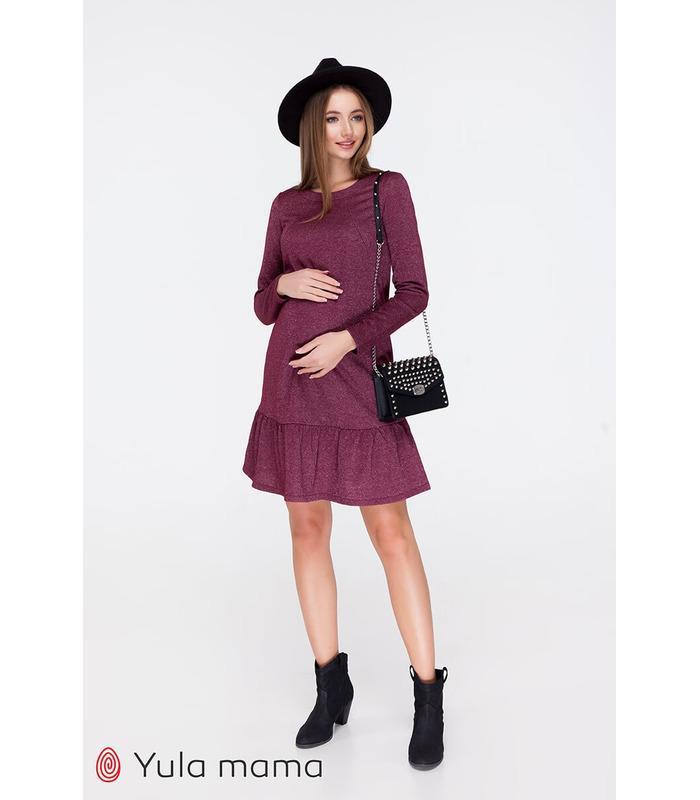 Платье Кетти MA
