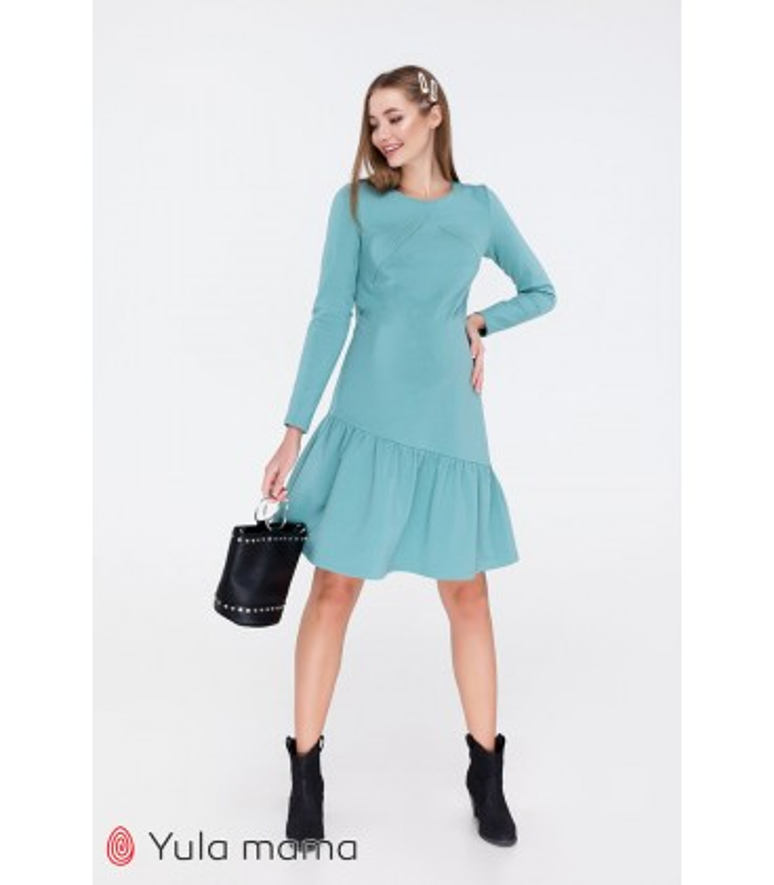 Платье Джой PP