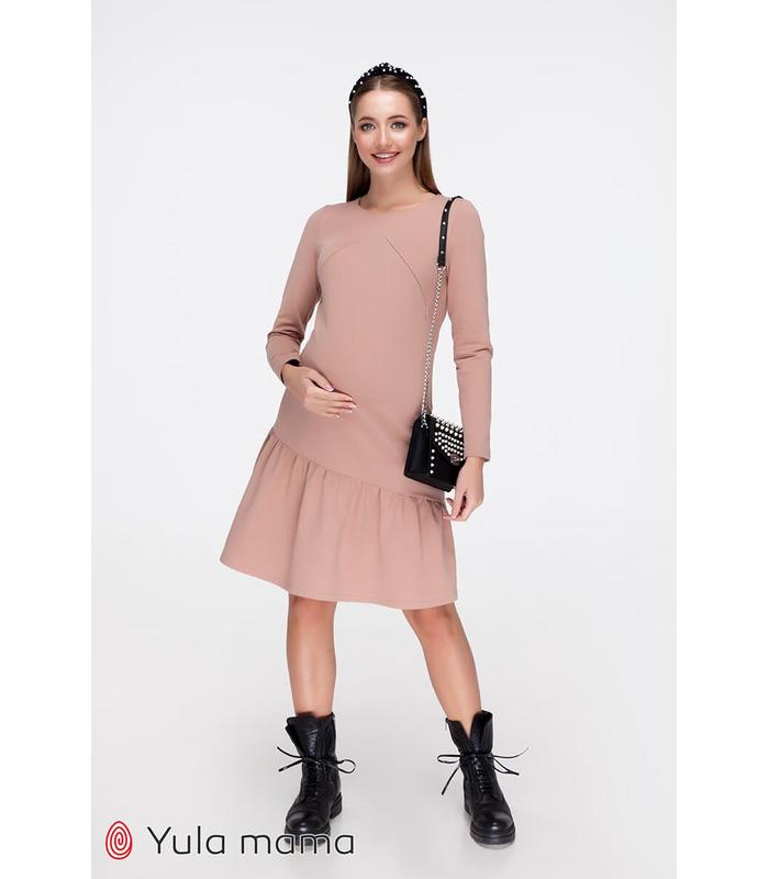 Платье Джой CA