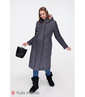 Двостороннє пальто Токіо PG