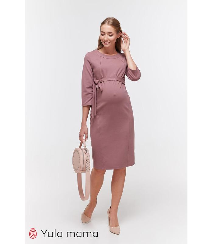 Сукня Ізабель