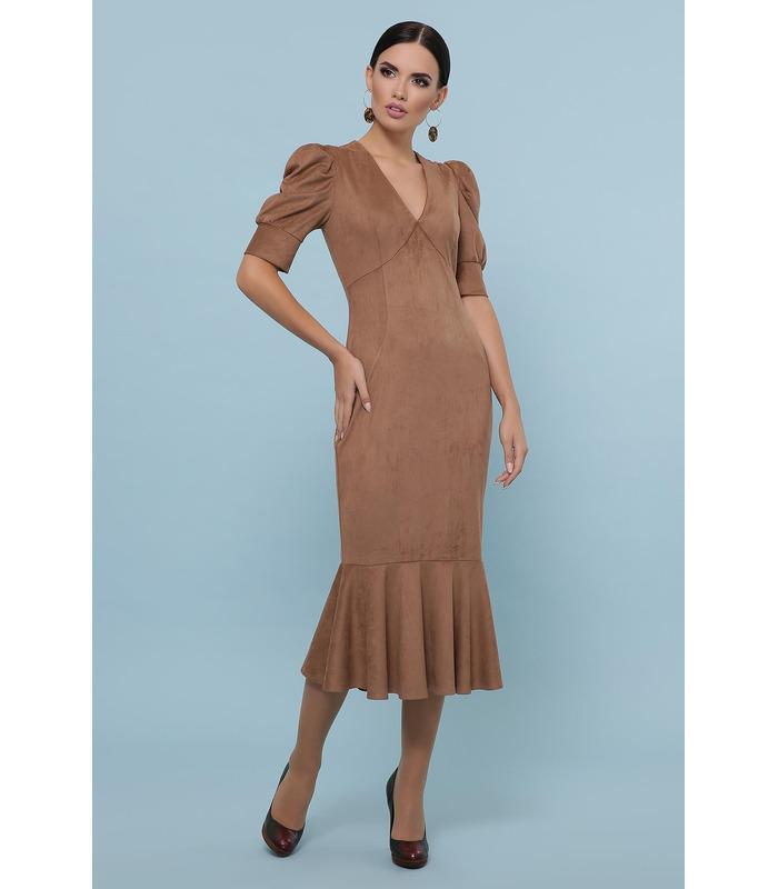 Платье Дания BG