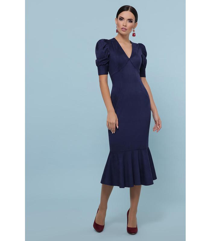 Платье Дания BB