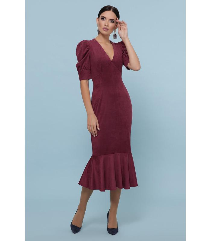 Платье Дания BR