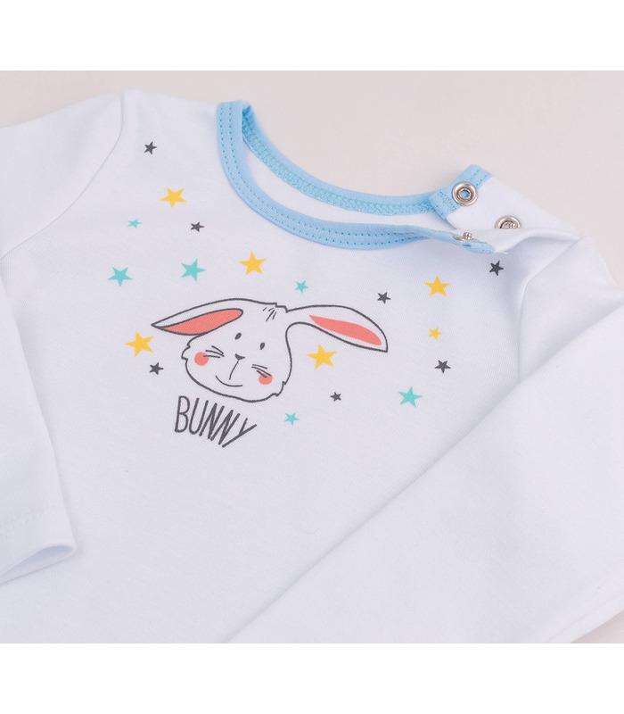 Комплект дитячий Кролик КП218