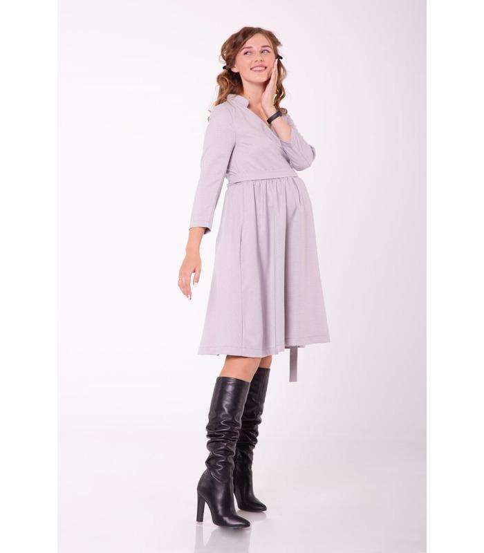 Платье Глорис