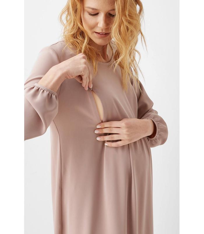 Платье Мелена