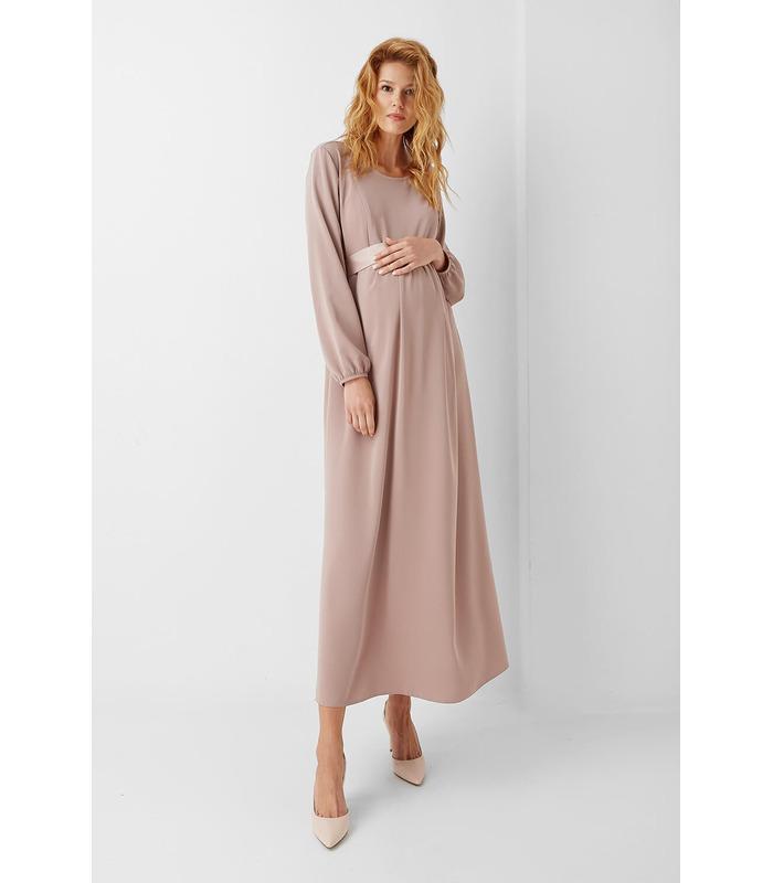 Сукня Мелена